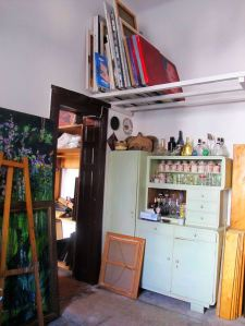 tabara de pictura hobby art-despre-artistul-Mirela-Traistaru-atelier-de-artist-42