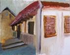 Sorin Mitulescu - Bucuresti