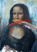 Maria Stoian - Bucuresti