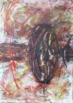 Picturi Adrian Stoian in Tabara de pictura Hobby Art