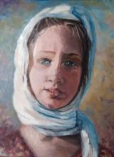 Elena Constantin ( Tandarei)