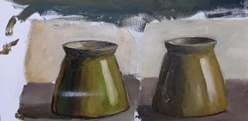 Miruna2(dreapta)