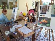 Instantanee_Tabara_pictura_Hobby_Art_incepatori-2019