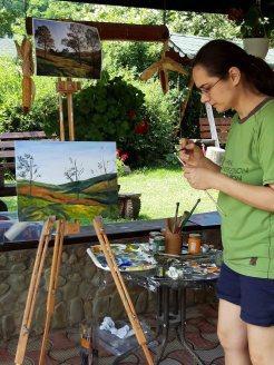 20190625_135608_Instantanee_Tabara_pictura_Hobby_Art_incepatori-2019