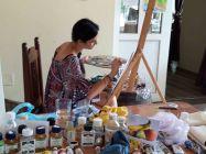 20190625_164034_Instantanee_Tabara_pictura_Hobby_Art_incepatori-2019