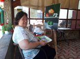 20190626_135507_Instantanee_Tabara_pictura_Hobby_Art_incepatori-2019