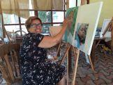 Instantanee_Tabara_pictura_Hobby_Art_incepatori-2019_20190626_135518