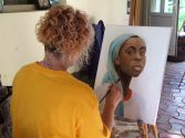Instantanee_Tabara_pictura_Hobby_Art_incepatori-2019_DSCF8235p r