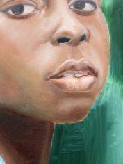 Instantanee_Tabara_pictura_Hobby_Art_incepatori-2019_DSCF8275p r