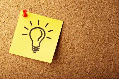 creativitate-combinare-idei-diferite
