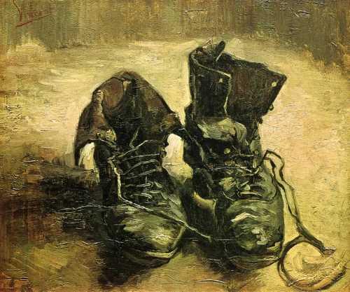 Apel expozitie de pictura cu tema monocromie