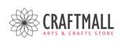 Craftmall